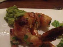 CHshrimp
