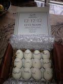 egginvite