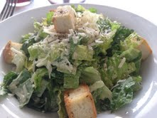 miosalad
