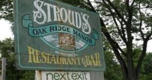 Stroudsign